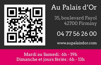 Création de cartes de visite par le graphiste Fabrice Beauvois • Studio Sourisdom