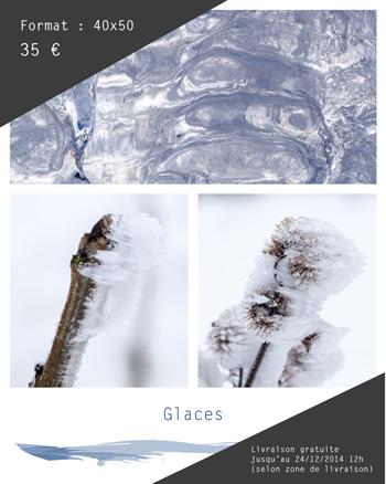Poster et cadre par Fabrice Beauvois • Studio Sourisdom
