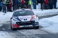 Rallye de Monte Carlo