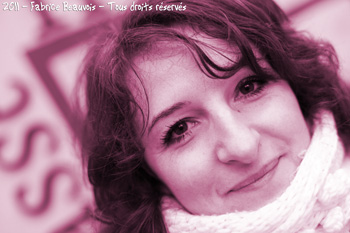 Terracotta gâte les mamans jusqu'au 28 mai - Terracotta, Anne Ganier, Naturo-Esthéticienne, 06 87 02 52 04 - 04 71 66 92 35