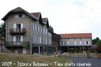 Le Fort Du Pré