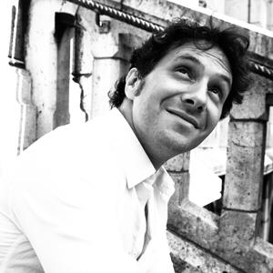 Fabrice Beauvois - Sourisdom