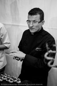 Côté Lyon, les spécialités de la pâtisserie chocolaterie Pépin à Lyon