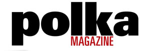 Polka Magazine, photographie et photojournalisme