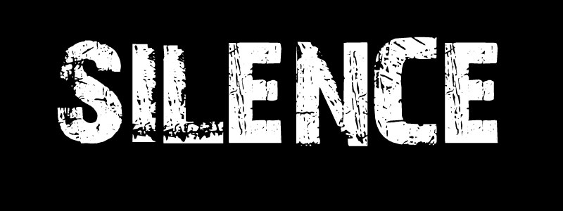 Exposition sur le thème du Silence les 21 et 22 avril 2012 : Peintures, photographies et sculptures