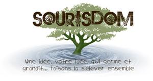 Sourisdom, Fabrice Beauvois, Reportages photographiques et supports de communication, 06 33 03 59 16 - 04 71 65 68 04