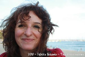 Terracotta, Anne Ganier, Naturo-Esthéticienne, 06 87 02 52 04 - 04 71 66 92 35