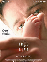 The Tree of Life - Terence Malick