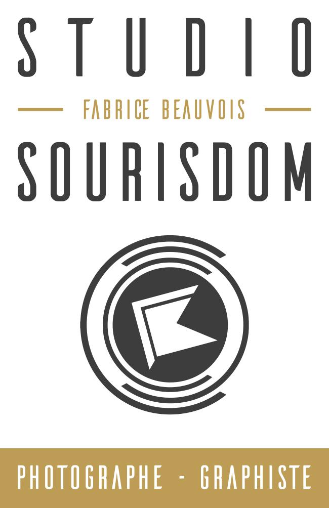 Cration De Cartes Visite Par Fabrice Beauvois O Studio Sourisdom