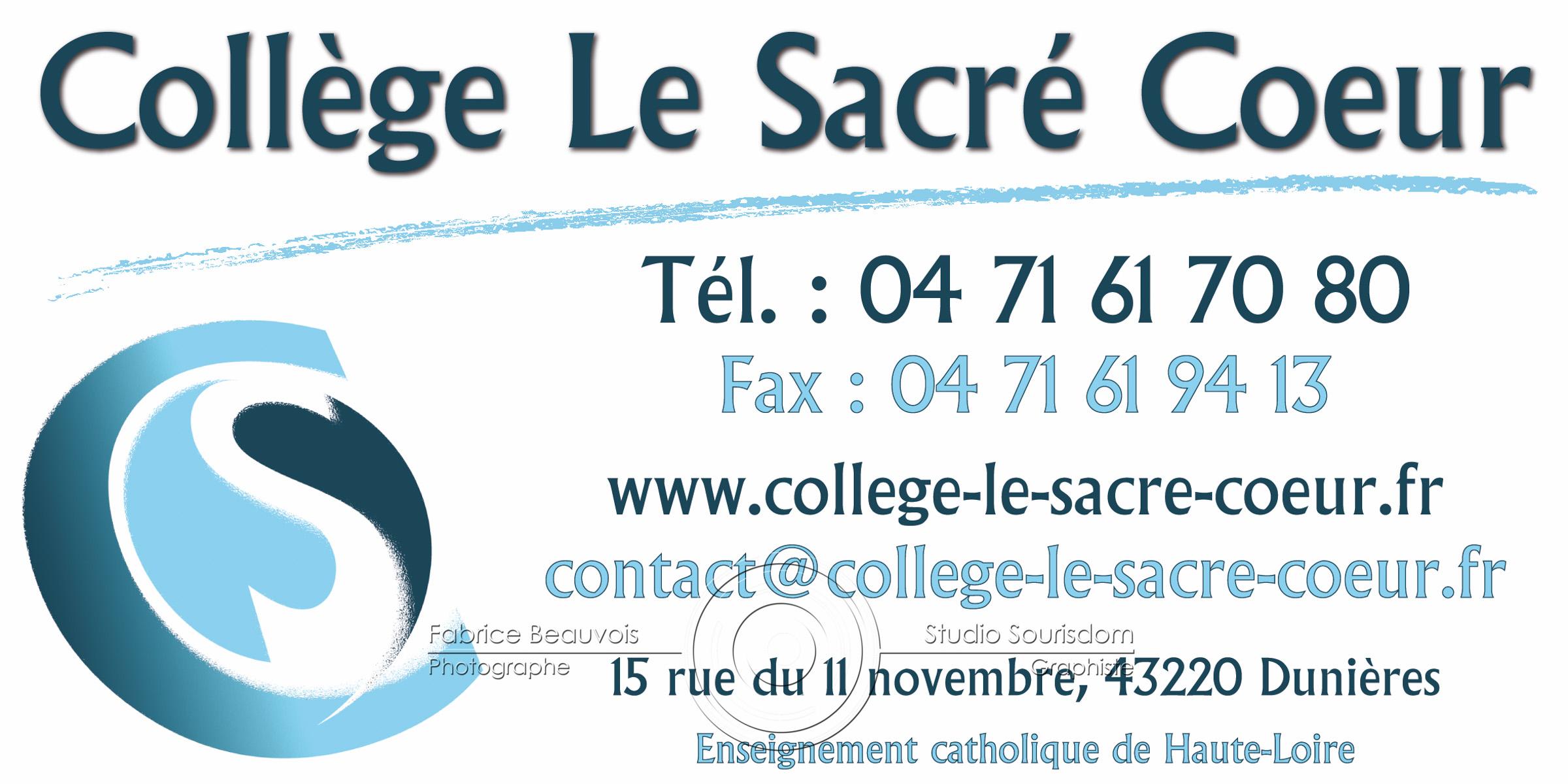 http://www.sourisdom.fr/print/logos/agrd/exterieur/exterieur-studio-sourisdom-0006.jpg
